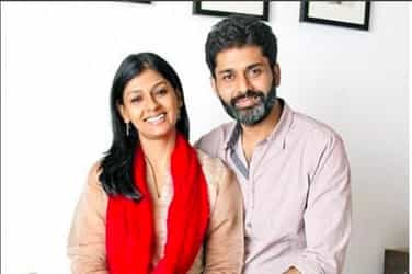 Here's what all parents can learn from the Nandita Das-Subodh Maskara Split