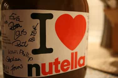 Your child's favourite Nutella may cause cancer? Here's what you must know