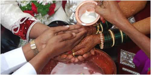 HC: Sindoor and mangalsutra alone cannot validate a marriage