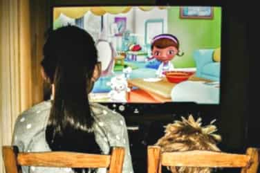Top 3 cartoons you don't have to feel guilty about letting your kids watch (Yes, really!)