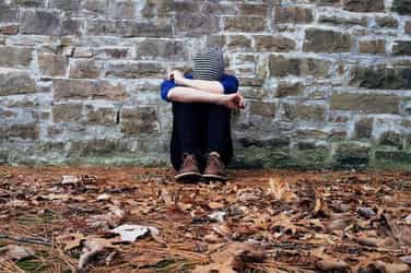 World Health Day: Let's get up, close and personal with depression