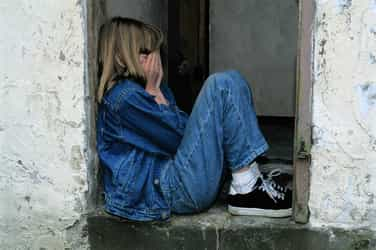 Is your child too young to be depressed? Experts feel otherwise