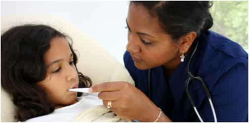 Seasonal influenza warning has been issued to India. Here's all you need to know to be safe!