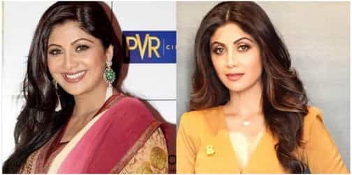 I didn't get out of the house for five months after my delivery: Shilpa Shetty Kundra reveals