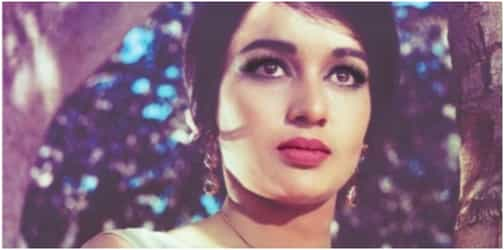 Single actress Asha Parekh wanted to adopt a child, but here's why she couldn't!