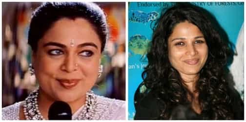 I was not ready: Reema Lagoo's daughter on her sudden demise