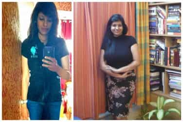 My fitness story: 5 delicious and super healthy recipes for the busy Indian mom