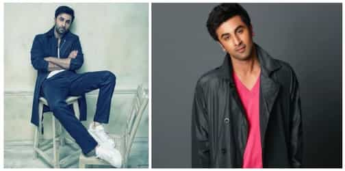 Parents, Ranbir Kapoor is the PERFECT example of why marks are not everything in life!