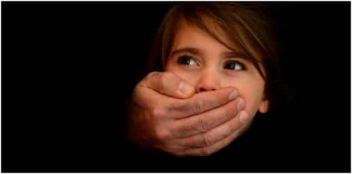 Gurgaon horror: 12-year-old girl raped by father for seven years