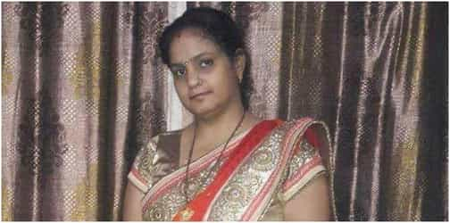 28-year-old MBA graduate hangs herself after being 'beaten' repeatedly for dowry