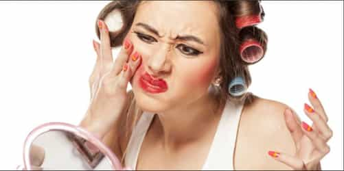 Are you in your 30s? Stop THESE 3 beauty mistakes right now!