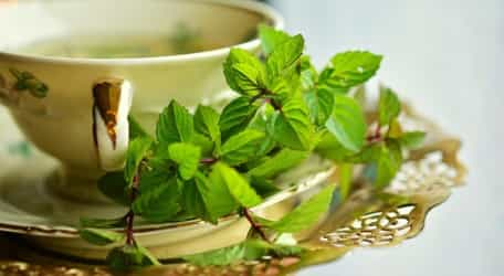 Here are the most effective desi remedies that can cure ovarian cysts!