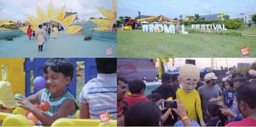 3 Reasons why you should not miss India's first international children's festival