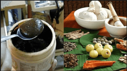 Try THIS Homemade Chyawanprash To Boost Your Kids' Immunity this winter