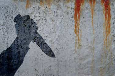 Another Ryan? 6-year-old Lucknow boy stabbed in school toilet by senior girl