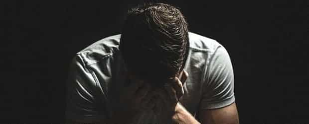 Fathers suffer from postnatal depression too, here's how to spot it