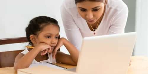 Try This Proven Method To Raise A Smart And Happy Child