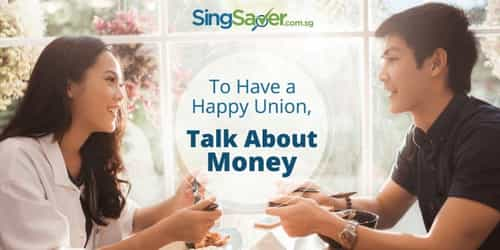 6 Money Strategies That Will Boost Any Romantic Relationship