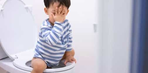Instant Relief for Toddler Constipation: 5 Solutions for Parents
