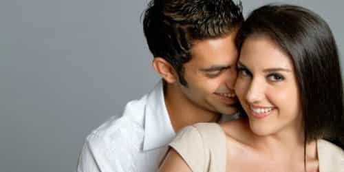 3 Science-backed Reasons Why Couples In Long-term Relationships Start To Look-alike