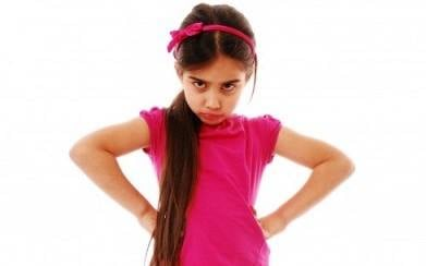 Beware the class bully! - A look at bullying in the classroom