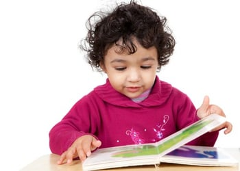 Selective mutism- What is it and how can I help my child?