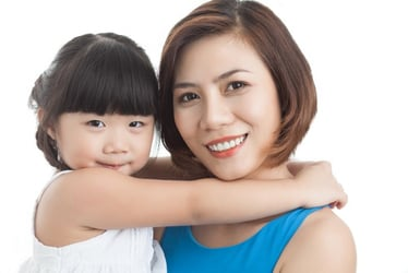 So You Want To Be A Single Mom? Here Are 15 Things You Should Know