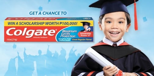 Need help with your child's education? We've Got You Covered!