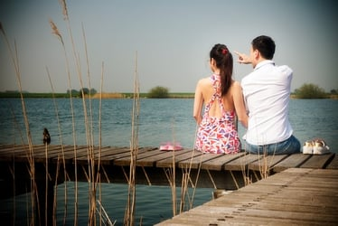 Doing Things Together is More Fun: Strengthening your Relationship