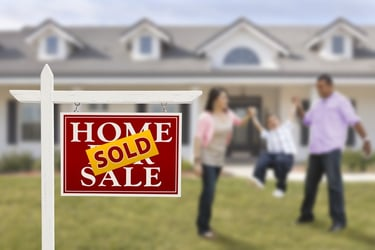 Yes, You Can Be a Homeowner: A Who, What and How Guide to the Pag-IBIG Housing Loan