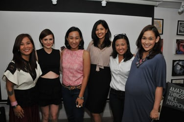 theAsianparent.com grows reach in Asia with launch in the Philippines
