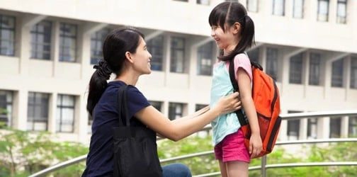 Anti Bullying Act: Helping Schools Keep Your Child Safe