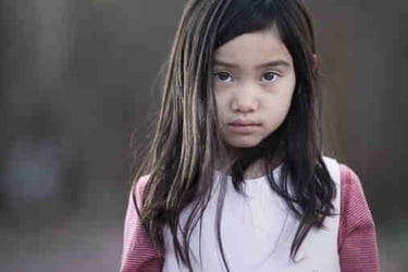 Suicidal tendencies in kids: What are they and how can you help?