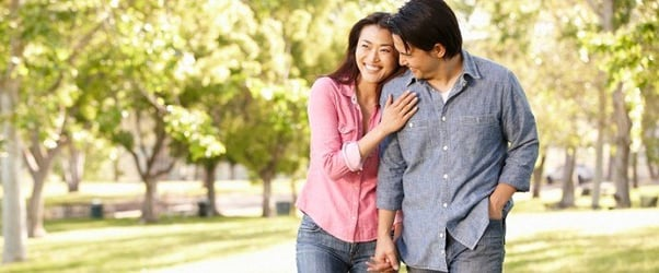 Make your marriage last: Secrets to what makes a happy marriage