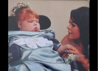 This mom fought to let her daughter die- Find out why here!