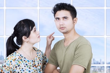10 marriage red flags Filipino couples should watch out for!