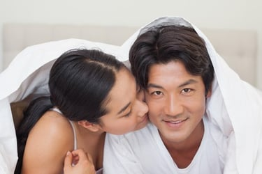 For wives tips sex 9 tips
