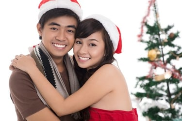 Gift-giving on a budget: Christmas gift ideas that cost zero pesos