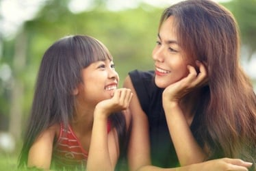 On being a single mom - A heartfelt letter for single mothers