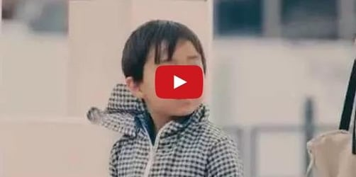 This video will show you how honest these kids are!