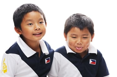 How to instill Pinoy pride in your kids