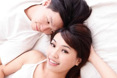 Benefits of early morning sex you may not know about