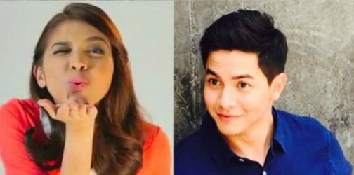 8 Reasons why many parents are obsessed with ALDUB