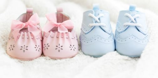 How to Buy the Right Shoes for your Child