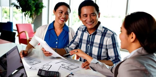 The SSS retirement fund option OFWs need to know about