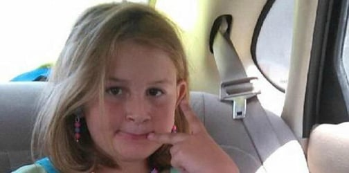 An 11-year-old boy murders playmate after he was refused to play with her puppy