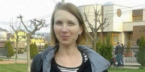 Mom brutally murders newborn to hide her affair from her husband