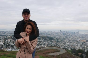 Is Toni Gonzaga pregnant earlier than planned?