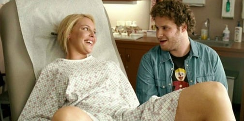 12 Moms share their embarrassing and hilarious childbirth stories