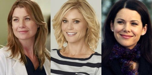 Our 10 favorite TV moms of the last decade